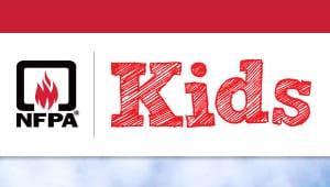 NFPA Kids